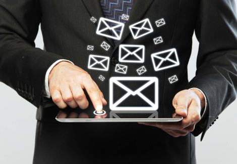 3 essential Gmail tools that will make your life exponentiallyeasier