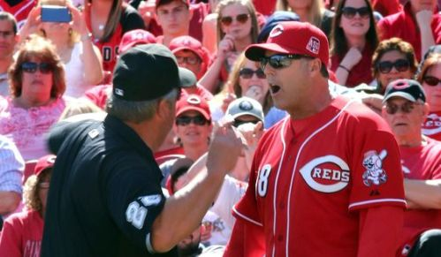 reds manager rant 77 f-bombs
